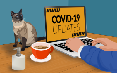 Realtors Can No Longer Attend Inspections in Florida – COVID-19 Stay At Home Order